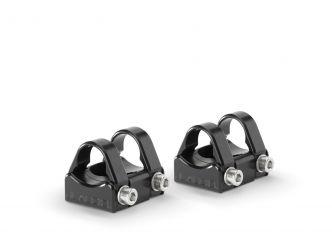 JL Audio VeX™ kaiuttimien putkikinnike