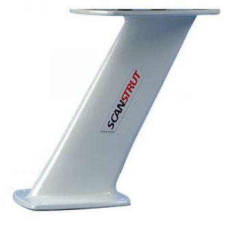 Scanstrut PowerTower® 35 cm komposiittijalka tutka-antennille