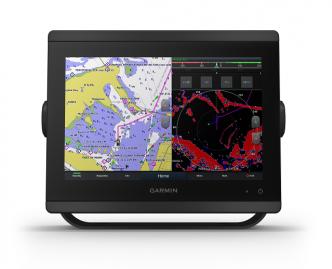 Garmin GPSMAP 8410