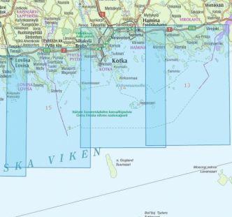 Kuvan kartta-alue 13