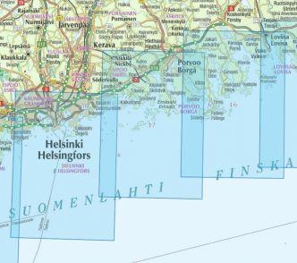 Kuvan kartta-alue 17