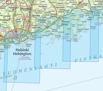 Kuvan kartta-alue 16