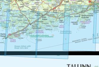 Kuvan kartta-alue 21