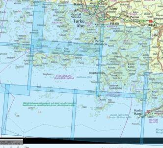 Kuvan kartta-alue 23