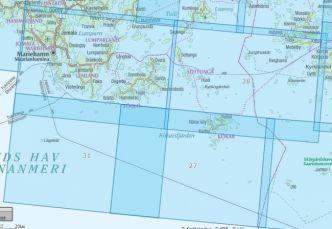 Kuvan kartta-alue 32