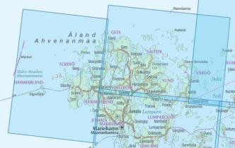Kuvan kartta-alue 33