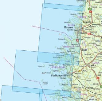 Kuvan kartta-alue 40