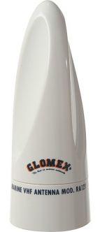 Glomex RA121 VHF-antenni