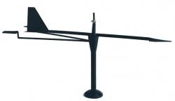 Glomex RA179 tuulensuunnanosoitin RA106 ja RA109 antenneihin