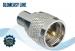 Glomex RA352 FME-UHF Glomeasy-sarjan liitin