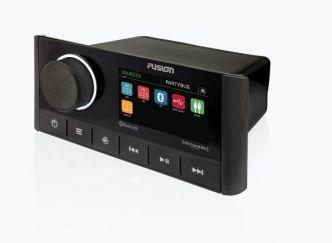 Fusion Apollo RA670 soitin Radio/USB/BT/N2K DSP