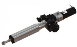 Simrad/B&G T2 hydraulinen työntövarsi, 12 V