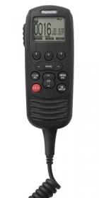 Raymarine Ray260E VHF-puhelimen toinen käyttöpaikka
