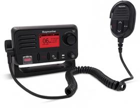 Raymarine Ray50 VHF puhelin