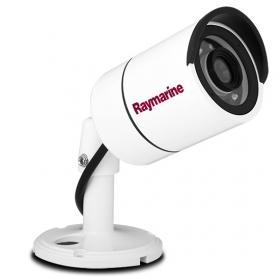 Raymarine CAM210 Päivä- ja yönäyttökamera