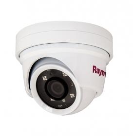Raymarine CAM220 Päivä- ja yönäyttökamera