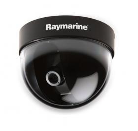 Raymarine CAM50 päivänäyttö videokamera sisätiloihin, normaali kuva