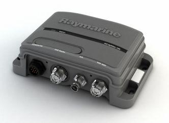 Raymarine Active AIS Splitter 100 B-luokan AIS-laitteille