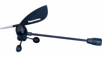 Raymarine Vane tuulianturi ilman kaapelia