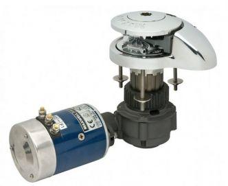 Maxwell RC8-8 1000W 24V ankkurivinssi