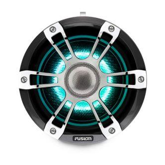 Fusion 8.8'' Sports Signature Series 3 kromi Tower kaiutin