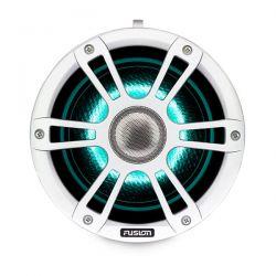 Fusion 7.7'' Sports Signature Series 3 valkoinen Tower kaiutin