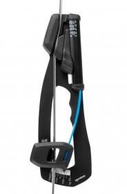 Spinlock Rig-Sense rikaus työkalu 5-8 mm köydelle