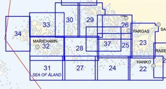 Kuvan kartta-alue 30