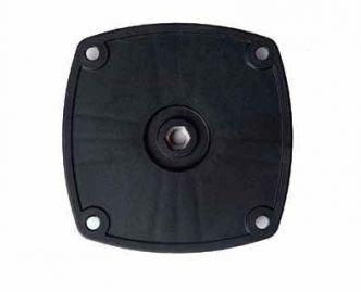 Scanstrut ROKK-kiinnikkeen RL-503 kiinnityslevy