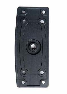 Scanstrut ROKK-kiinnikkeen RL-504 kiinnityslevy