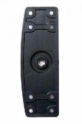 Scanstrut ROKK-kiinnikkeen RL-506 kiinnityslevy