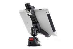 Scanstrut ROKK tablet-teline imukuppi kiinnityksellä