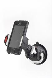 Scanstrut ROKK puhelin-teline imukuppi kiinnityksellä