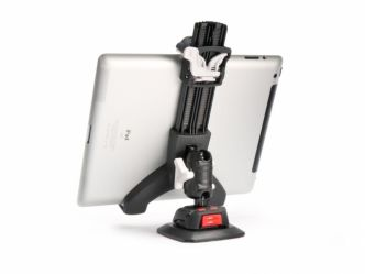 Scanstrut ROKK tablet-kiinnike