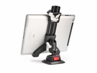 Scanstrut ROKK tablet-kiinnike