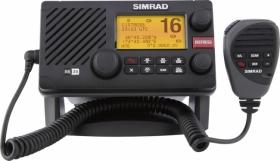 Simrad RS35 VHF-puhelin