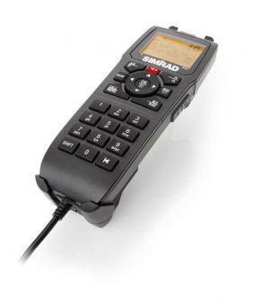 Simrad RS90S modulaarinen VHF-radiopuhelin ja AIS-vastaanotin sisäisellä GPS:llä