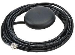 Iridium RST720 passiivinen kiinteä ajoneuvoantenni