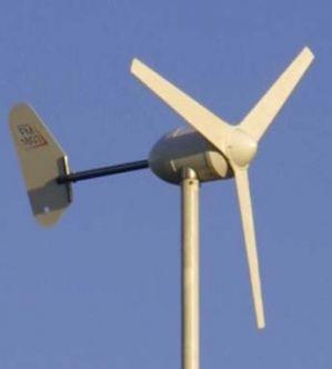 Rutland FM8103-2 Furlmatic tuuligeneraattori
