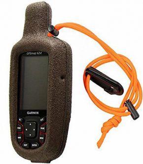 GizzMoVest GPSMAP 62 Coffee
