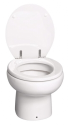 Sanimarin Käymälä Comfort 31 12 V