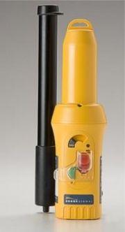 Ocean Signal SeaSafe S100 SART-tutkatransponderi