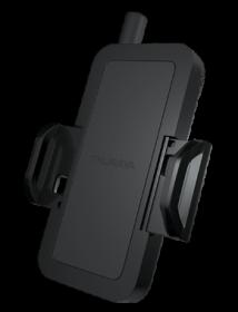 Thuraya SatSleeve+ kännykkään telakoitava satelliittiterminaali