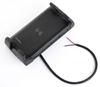 Scanstrut ROKK Wireless Active langaton latausteline