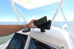 Scanstrut ROKK Wireless Edge langaton latausteline