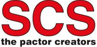 SCS P4dragon DR-7400 radiomodeemi SSB-radiolähettimelle