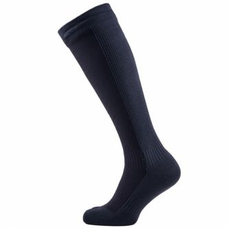 SealSkinz Hiking Mid Knee Sock vesitiiviit sukat