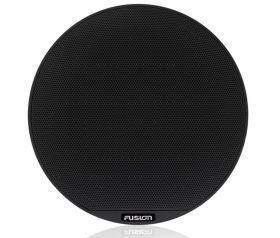 Fusion SG-S10W musta grilli