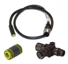 Simnet - NMEA2000 adapterisarja