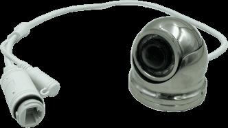 Simrad CAM-1 IP Kamera